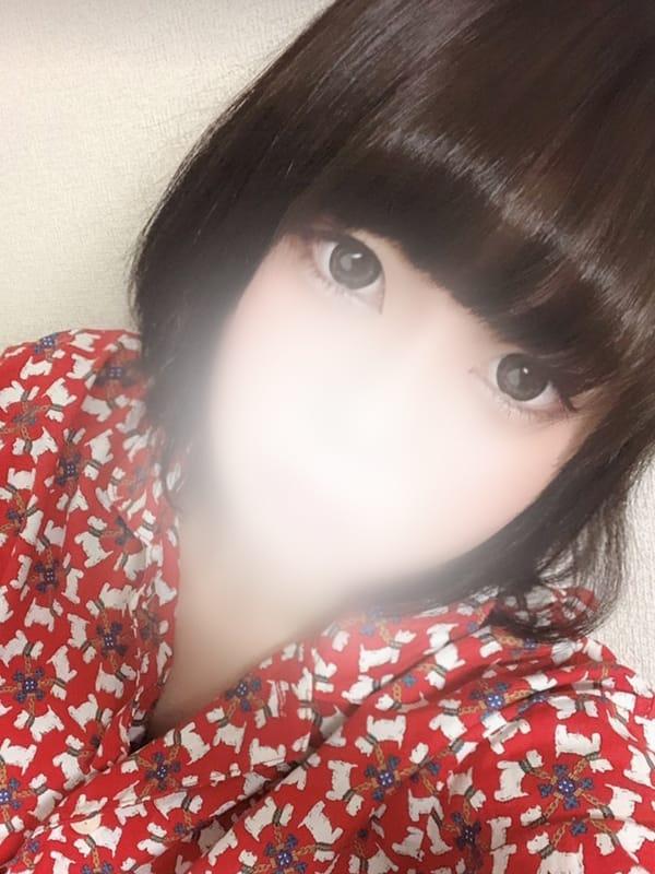 もえ★未経験・ロリ巨乳(フルフル☆60分10000円☆(RUSH ラッシュ グループ))のプロフ写真1枚目