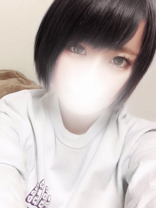 もえ★未経験・ロリ巨乳(フルフル☆60分10000円☆(RUSH ラッシュ グループ))のプロフ写真2枚目