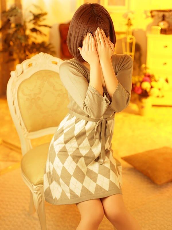 みいな★業界未経験(フルフル☆60分10000円☆(RUSH ラッシュ グループ))のプロフ写真4枚目