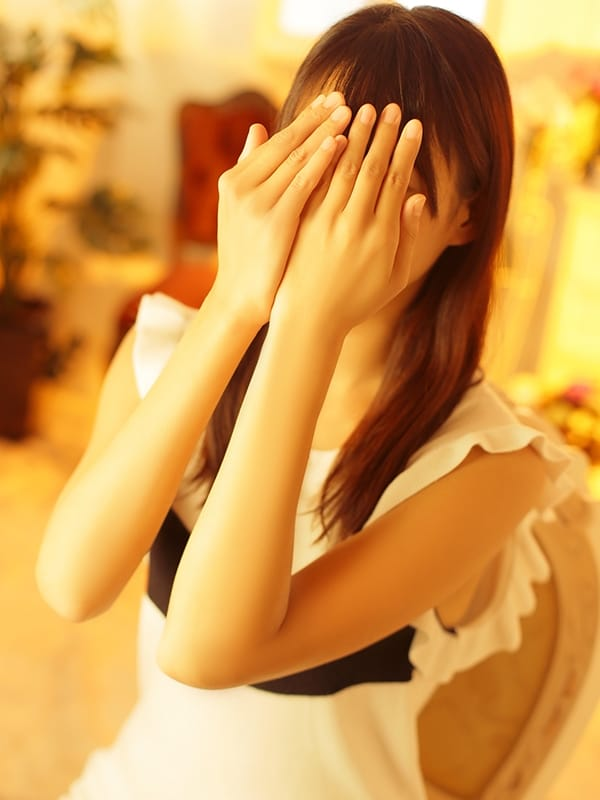 ふらん★モデル系高身長(フルフル☆60分10000円☆(RUSH ラッシュ グループ))のプロフ写真2枚目