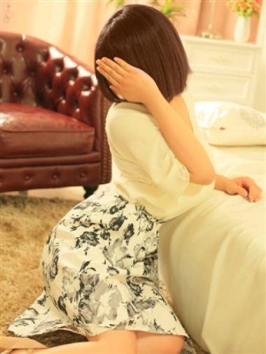かえで★女子大生|フルフル☆60分10000円☆(RUSH ラッシュ グループ) - 広島市内風俗