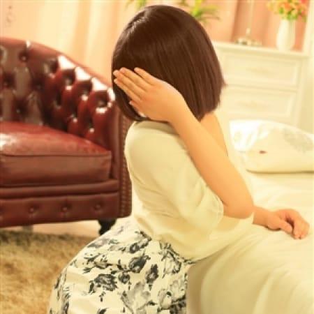 かえで★女子大生 | フルフル☆60分10000円☆(RUSH ラッシュ グループ)(広島市内)