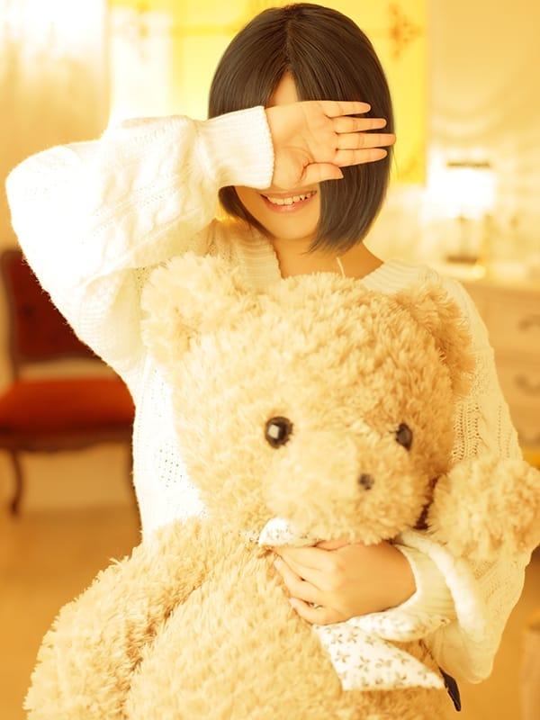 ゆみな★完全未経験(フルフル☆60分10000円☆(RUSH ラッシュ グループ))のプロフ写真1枚目