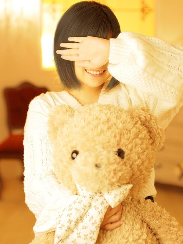 ゆみな★完全未経験(フルフル☆60分10000円☆(RUSH ラッシュ グループ))のプロフ写真2枚目