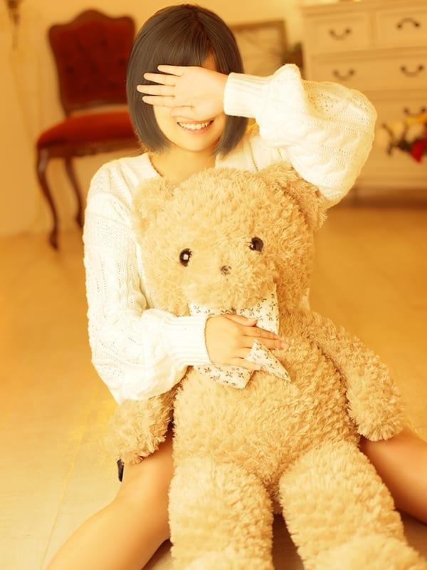 ゆみな★完全未経験(フルフル☆60分10000円☆(RUSH ラッシュ グループ))のプロフ写真3枚目