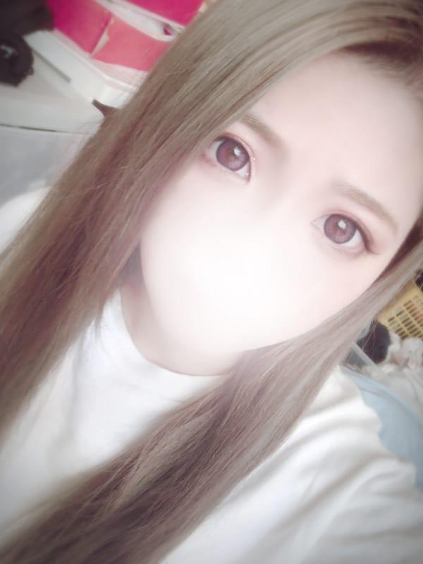すみれ★未経験・美容専門学生(フルフル☆60分10000円☆(RUSH ラッシュ グループ))のプロフ写真1枚目