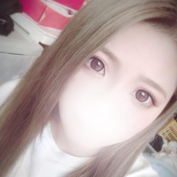 すみれ★未経験・美容専門学生