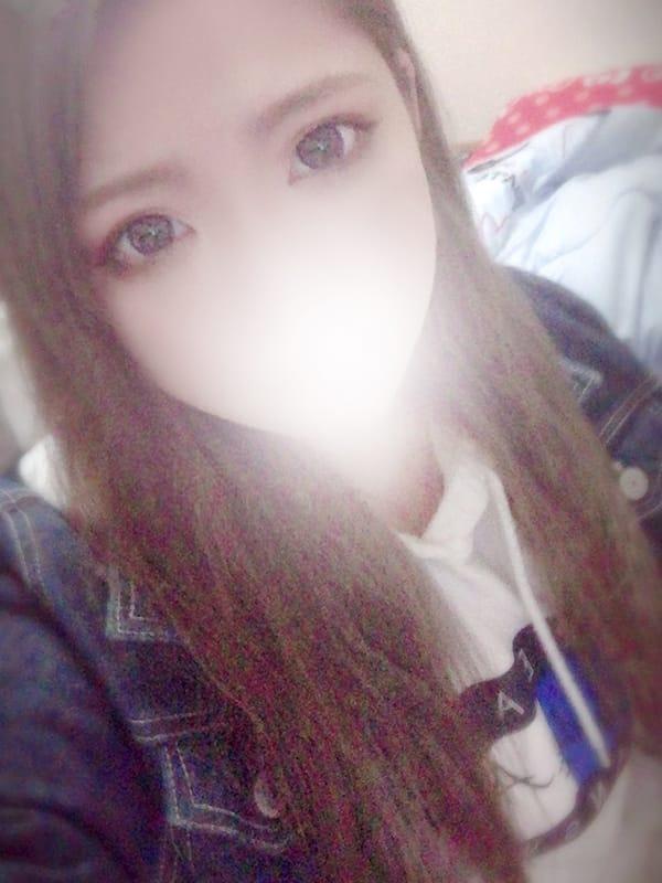 すみれ★未経験・美容専門学生(フルフル☆60分10000円☆(RUSH ラッシュ グループ))のプロフ写真2枚目