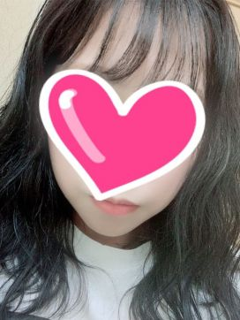 めいさ★未経験・ミニロリ|フルフル☆60分10000円☆(RUSH ラッシュ グループ)で評判の女の子