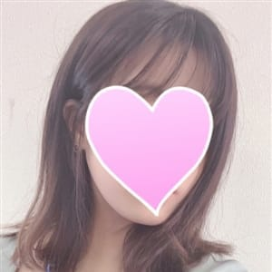 フルフル☆60分10000円☆(RUSH ラッシュ グループ) - 広島市内派遣型風俗