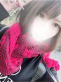 ゆうみ★未経験・超極上MAX|フルフル☆60分10000円☆(RUSH ラッシュ グループ)でおすすめの女の子