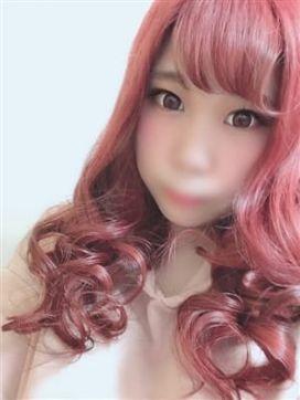 しなも★未経験・極上BODY|フルフル☆60分10000円☆(RUSH ラッシュ グループ)で評判の女の子