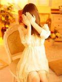 さなえ★完全未経験スタート フルフル☆60分10000円☆(RUSH ラッシュ グループ)でおすすめの女の子