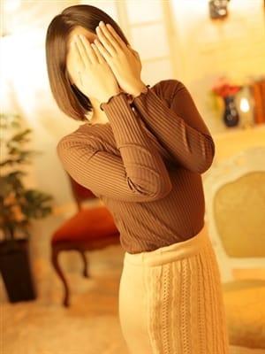 あかね★未経験・黒髪スレンダー(フルフル☆60分10000円☆(RUSH ラッシュ グループ))のプロフ写真5枚目