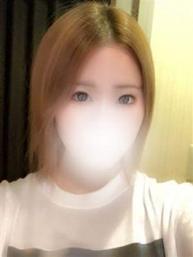 あすな★完全未経験スタート フルフル☆60分10000円☆(RUSH ラッシュ グループ)で評判の女の子
