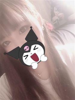 ゆあ★未経験・Gカップ|フルフル☆60分10000円☆(RUSH ラッシュ グループ)でおすすめの女の子
