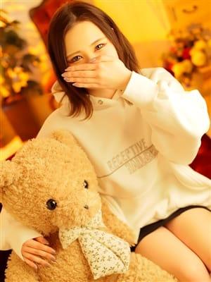 めいさ★完全未経験スタート(フルフル☆60分10000円☆(RUSH ラッシュ グループ))のプロフ写真1枚目