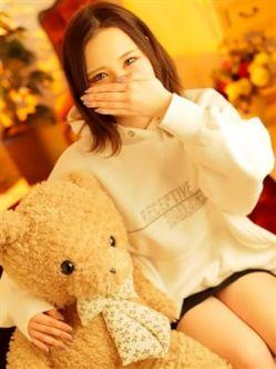 めいさ★完全未経験スタート|フルフル☆60分10000円☆(RUSH ラッシュ グループ)でおすすめの女の子