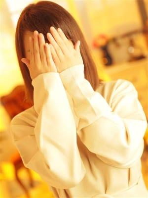 こひな★完全未経験(フルフル☆60分10000円☆(RUSH ラッシュ グループ))のプロフ写真4枚目