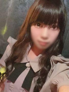 さつき★完全未経験|フルフル☆60分10000円☆(RUSH ラッシュ グループ)で評判の女の子
