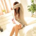 ゆき★未経験・超美人|フルフル☆60分10000円☆(RUSH ラッシュ グループ) - 広島市内風俗