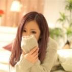 みな★未経験・美少女|フルフル☆60分10000円☆(RUSH ラッシュ グループ) - 広島市内風俗
