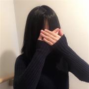 もも★未経験・美少女|フルフル☆60分10000円☆(RUSH ラッシュ グループ) - 広島市内風俗