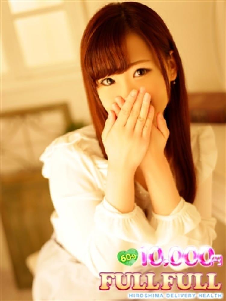 あかり★未経験・超清楚系(フルフル☆60分10000円☆(RUSH ラッシュ グループ))のプロフ写真1枚目