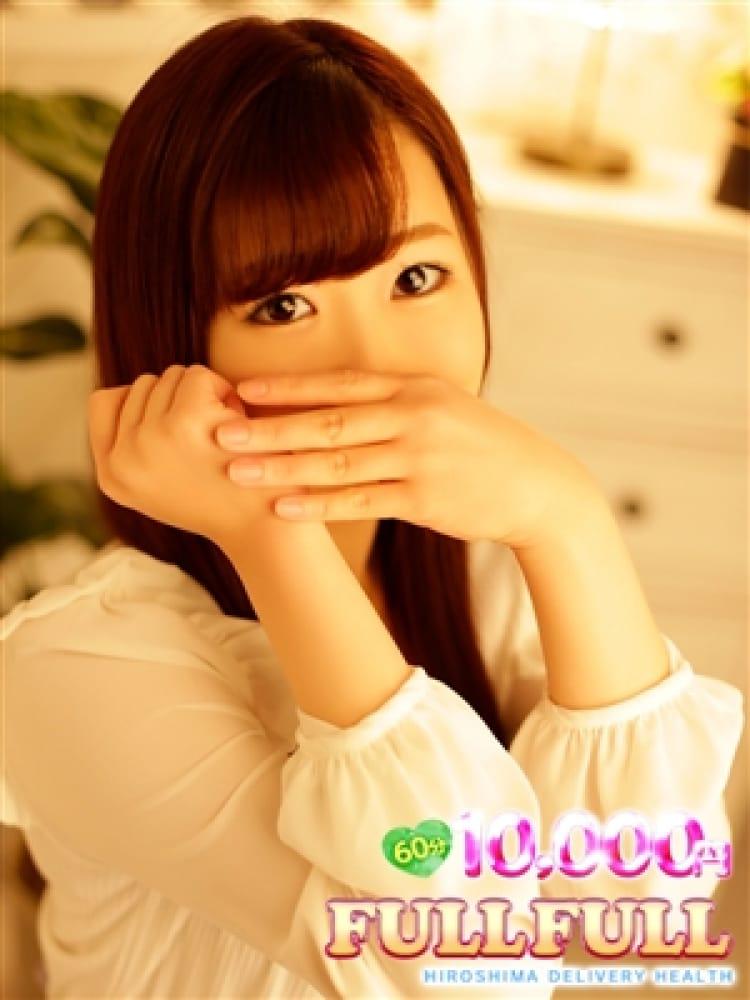 あかり★未経験・超清楚系(フルフル☆60分10000円☆(RUSH ラッシュ グループ))のプロフ写真2枚目
