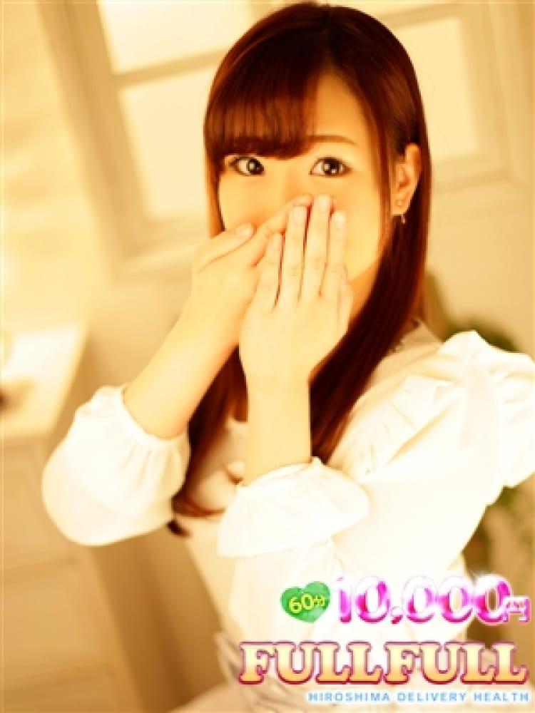 あかり★未経験・超清楚系(フルフル☆60分10000円☆(RUSH ラッシュ グループ))のプロフ写真5枚目