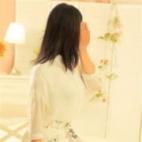 もえな★未経験・ハーフ美女|フルフル☆60分10000円☆(RUSH ラッシュ グループ) - 広島市内風俗