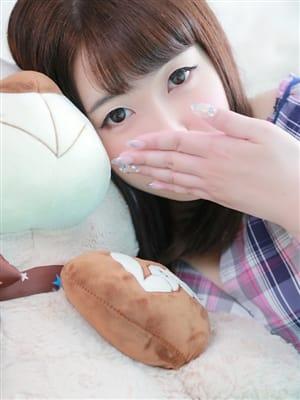 ここあ★未経験・極上の癒し(フルフル☆60分10000円☆(RUSH ラッシュ グループ))のプロフ写真4枚目