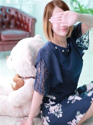 めろ★未経験・看護学生(フルフル☆60分10000円☆(RUSH ラッシュ グループ))のプロフ写真1枚目