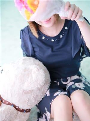 めろ★未経験・看護学生(フルフル☆60分10000円☆(RUSH ラッシュ グループ))のプロフ写真2枚目