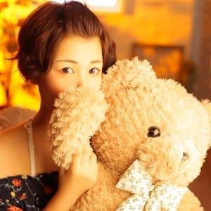 あれい★完全未経験 | フルフル☆60分10000円☆(RUSH ラッシュ グループ) - 広島市内風俗
