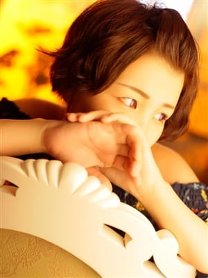 あれい★完全未経験(フルフル☆60分10000円☆(RUSH ラッシュ グループ))のプロフ写真2枚目