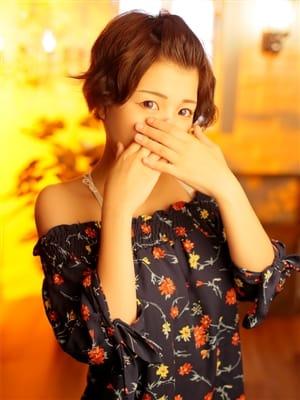 あれい★完全未経験(フルフル☆60分10000円☆(RUSH ラッシュ グループ))のプロフ写真3枚目