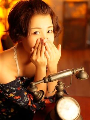 あれい★完全未経験(フルフル☆60分10000円☆(RUSH ラッシュ グループ))のプロフ写真4枚目