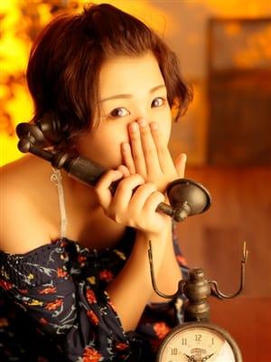 あれい★完全未経験(フルフル☆60分10000円☆(RUSH ラッシュ グループ))のプロフ写真5枚目