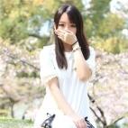 りこ★未経験・Fカップ