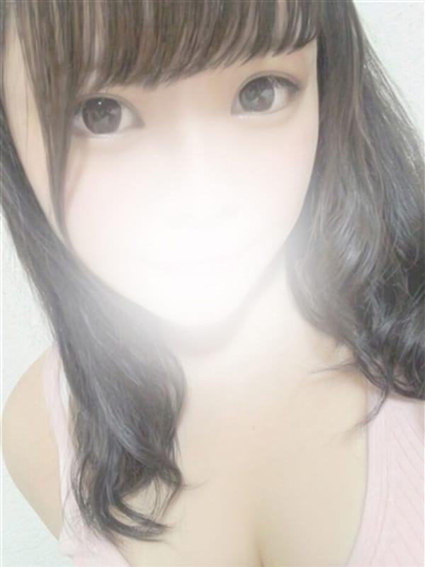 めりあ★未経験愛嬌抜群(フルフル☆60分10000円☆(RUSH ラッシュ グループ))のプロフ写真2枚目