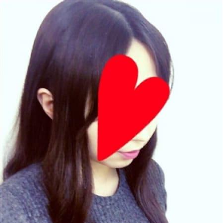 ゆりか★未経験・最高峰