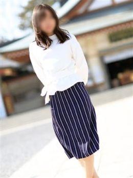 りんね★黒髪・清楚系 | フルフル☆60分10000円☆(RUSH ラッシュ グループ) - 広島市内風俗