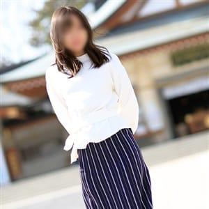 りんね★黒髪・清楚系【黒髪未経験女子】