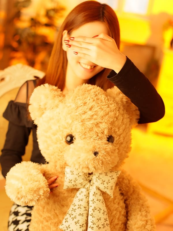 あみ★未経験・極上ルックス(フルフル☆60分10000円☆(RUSH ラッシュ グループ))のプロフ写真1枚目