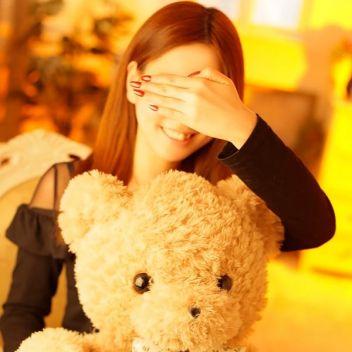 あみ★未経験・極上ルックス | フルフル☆60分10000円☆(RUSH ラッシュ グループ) - 広島市内風俗