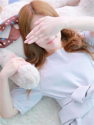 あみ★未経験・極上ルックス(フルフル☆60分10000円☆(RUSH ラッシュ グループ))のプロフ写真6枚目