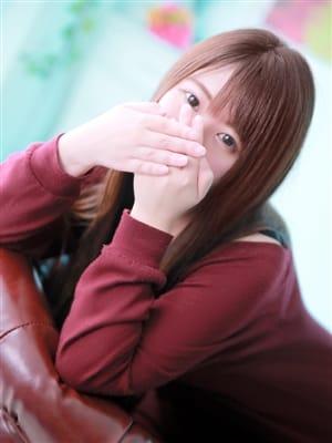 きき★未経験・愛嬌抜群(フルフル☆60分10000円☆(RUSH ラッシュ グループ))のプロフ写真2枚目