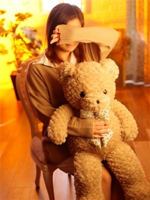 ゆき★未経験・美少女|フルフル☆60分10000円☆(RUSH ラッシュ グループ) - 広島市内風俗