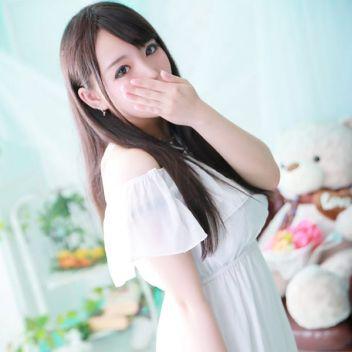 ゆあ★未経験・美巨乳 | フルフル☆60分10000円☆(RUSH ラッシュ グループ) - 広島市内風俗